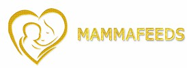 Breast Pump and mammafeeds products manufacturer. Welcome to Mammafeeds Group! Logo