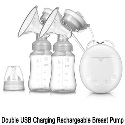 double breast pump 06